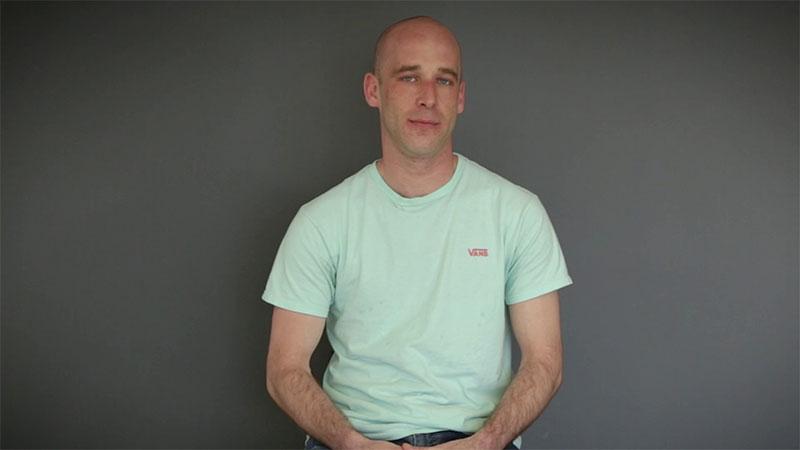 custodial management software